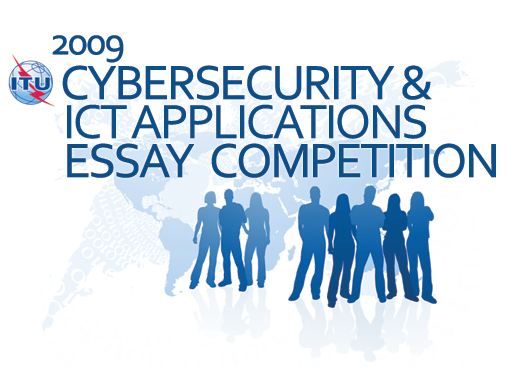 cyber security essay topics