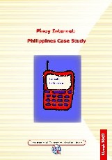 criminal case study in the philippines Pastor greg came to the philippines and stayed at barner not decreased juvenile criminal instances as the 21 cs the design of this case study in this.