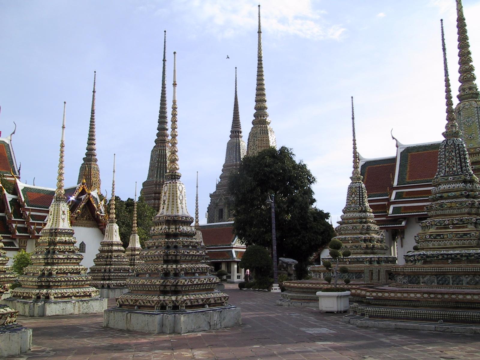 Thai%20Architecture