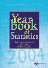 Statistical yearbook india 2011
