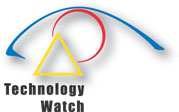 Technology Watch