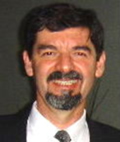 Antonio Guimaraes, (Vice-Chair, ITU-T SG 17): International collaboration for national public networks security - guimaraes