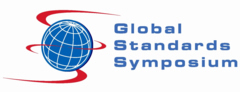 Global Standards Symposium