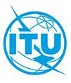 مجلة ITU التزام بتوصيل العالم