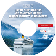 dissertation paper pdf quality assurance