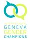 International Geneva Gender Champions (IGGC)