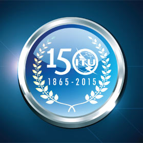 itu150awards.jpg
