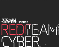 RedTeamCyber_logo.png