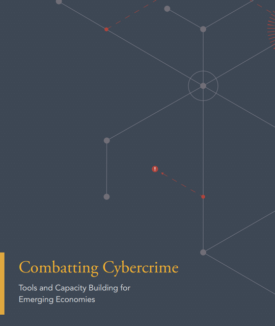 combatting-cybercrime-guide.png