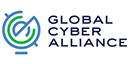 cybersecurity-gca-partner.png