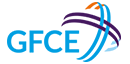 GFCE Global Forum on Cyber Expertise