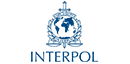 cybersecurity-interpol-partner.png