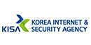 cybersecurity-kisa-partner.png