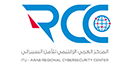 cybersecurity-rcc-partner.png