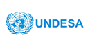 cybersecurity-undesa-partner.png