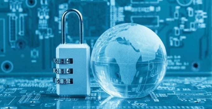 Uk Ranks Fifth In Global Cyber Security Rankings