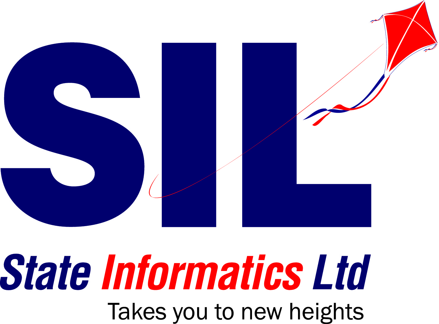 sil-logo_takes-you-to-new-heights.jpg