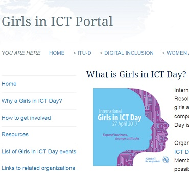 girls-ict-portal.jpg
