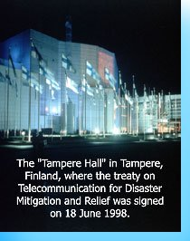 tamperehall_shadow.jpg