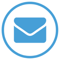blue-envelope-icon.png