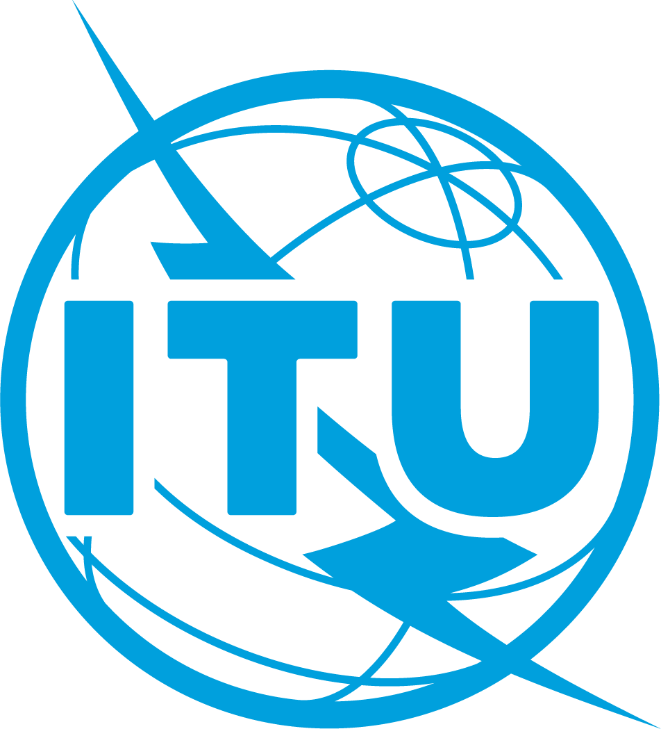 ITU official logo-02web.png