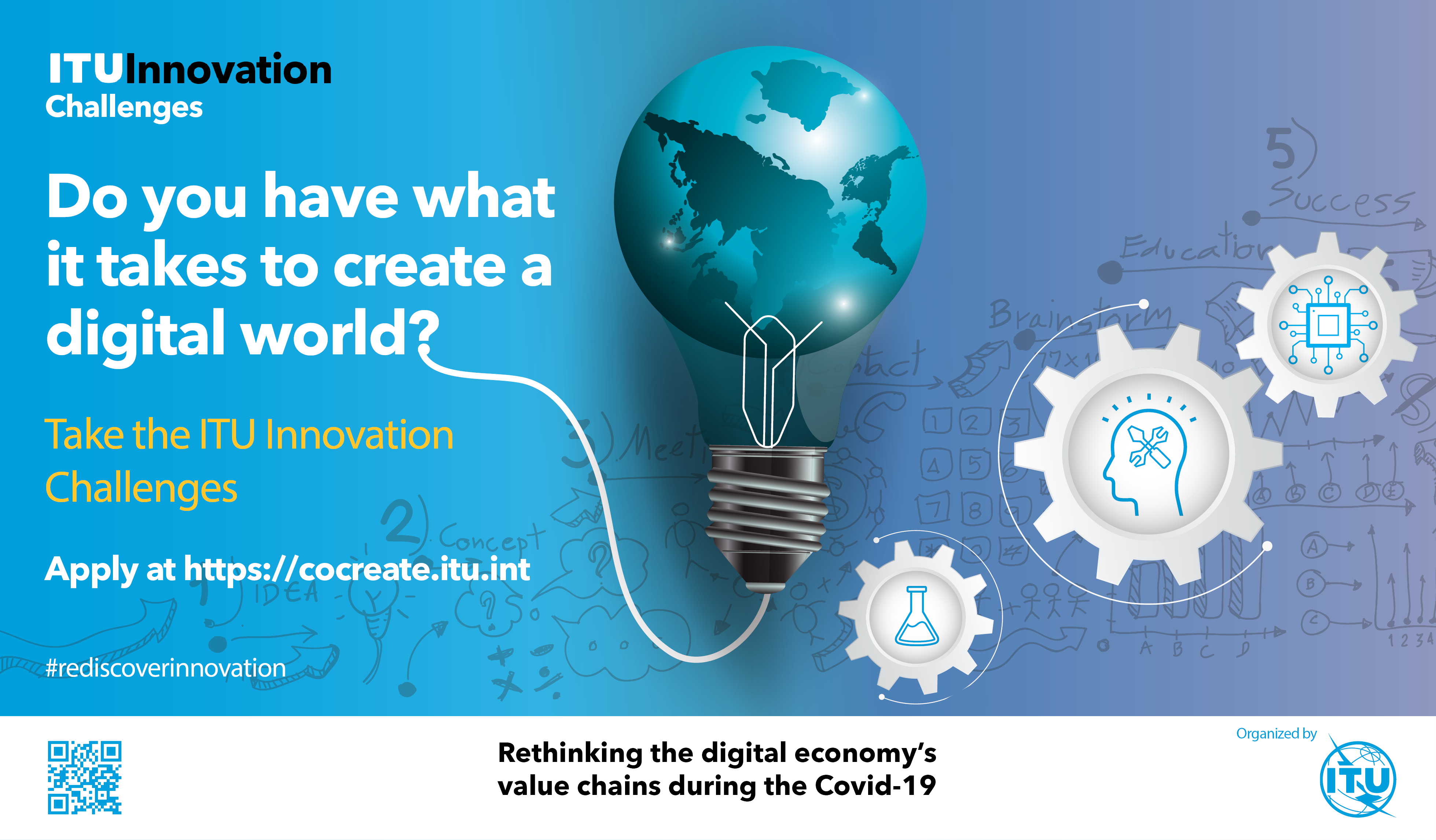 Overall ITU Innovation Challenges Banner.png