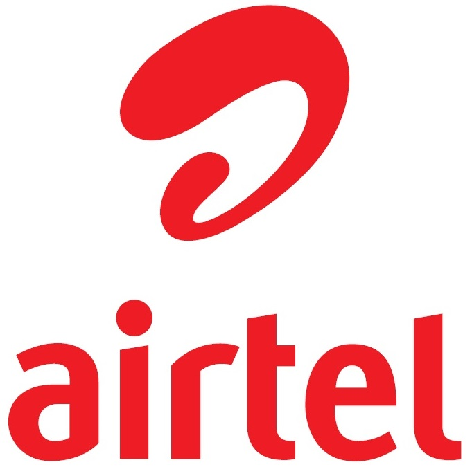 Airtel_red_white.jpg
