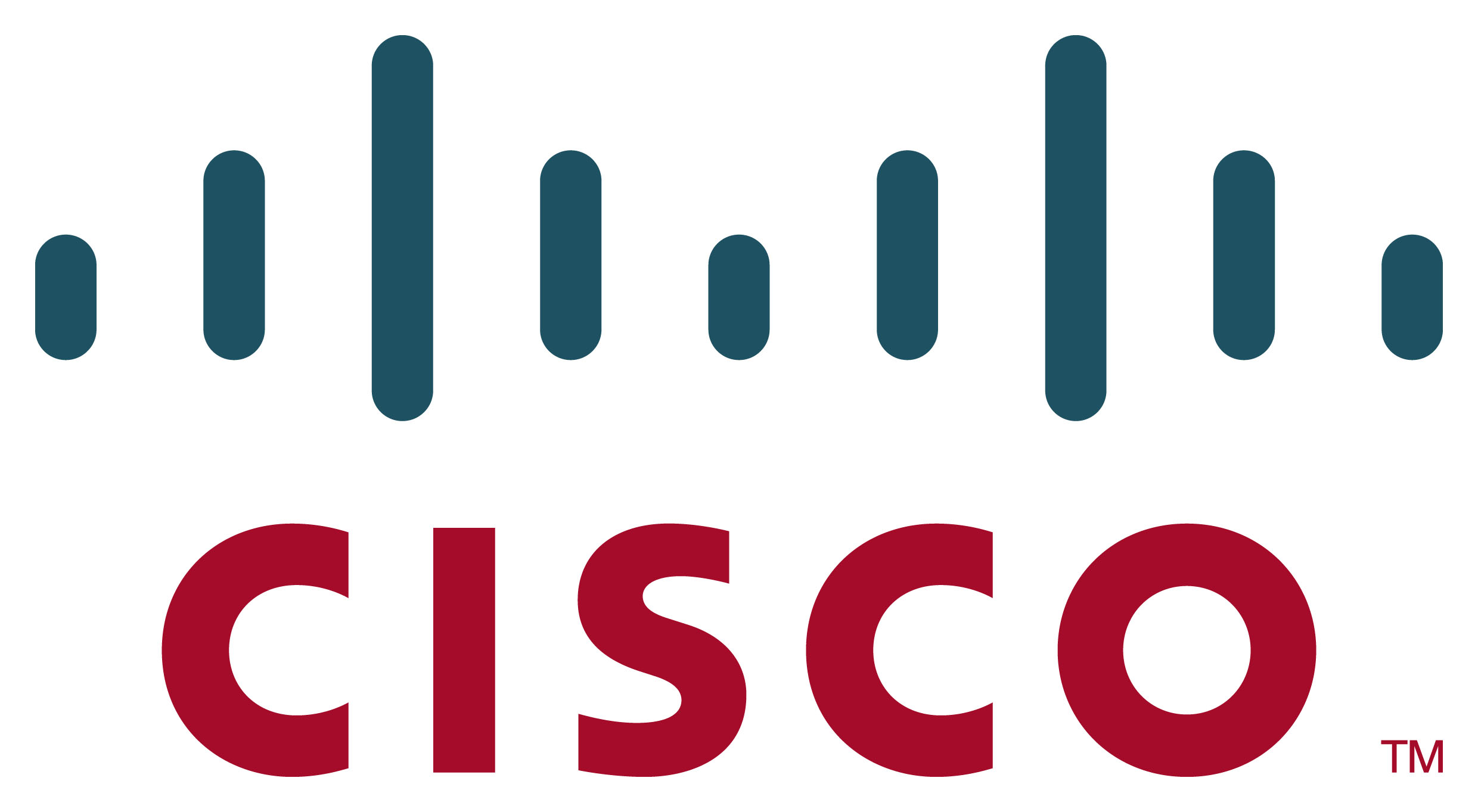 Cisco_Logo_CMYK_TM_2color.jpg