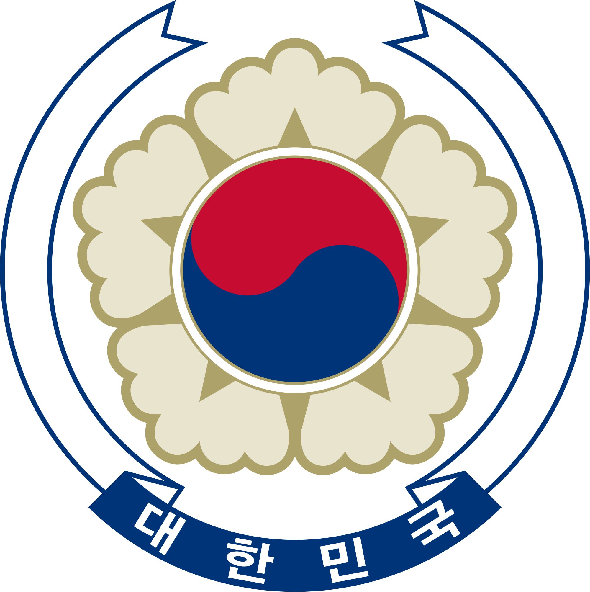 logo_south_korea.png