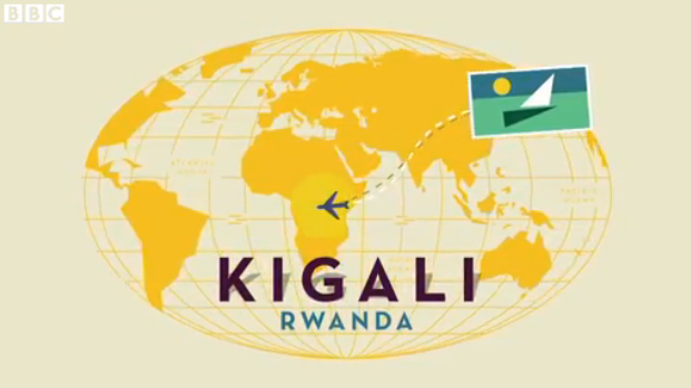 BBCKigali.PNG