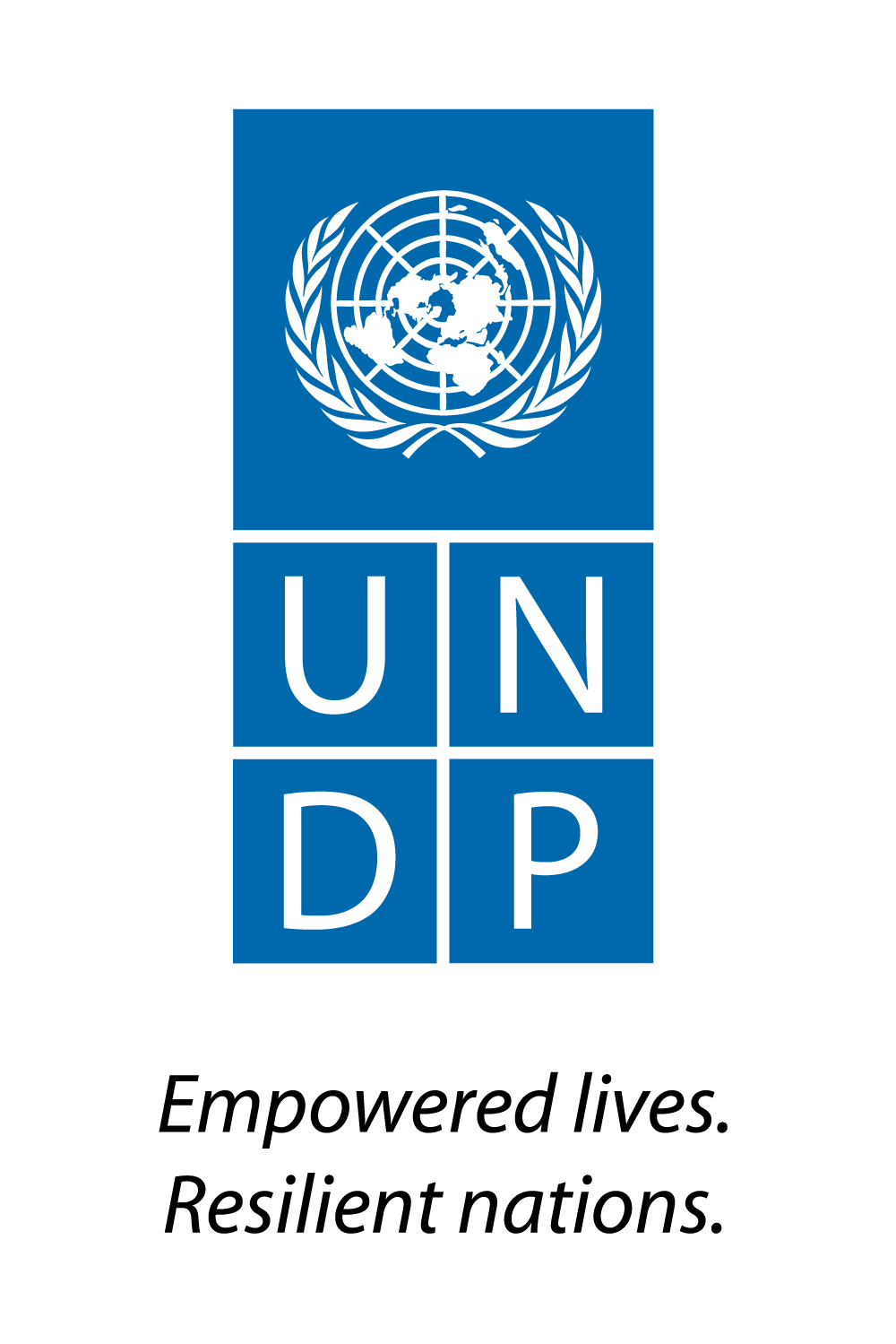 UNDP_logo_ENGLISH.png