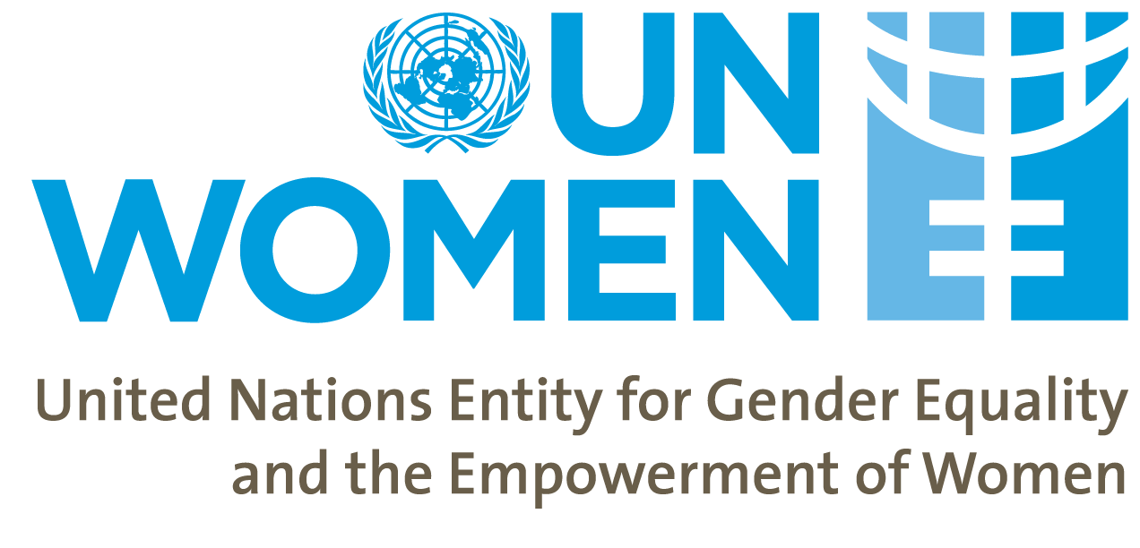 UN_Women_English_Blue_TransparentBackground.png