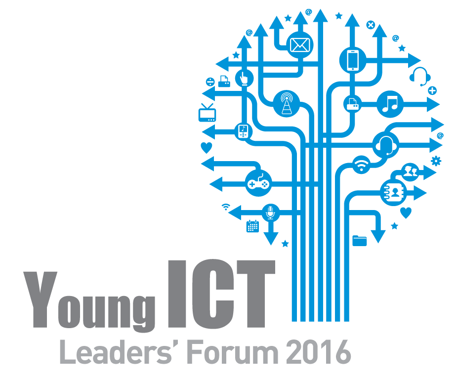 Smart City Challenge >> The 3rd Young ICT Leaders' Forum & Busan Global Smart Cities Challenge