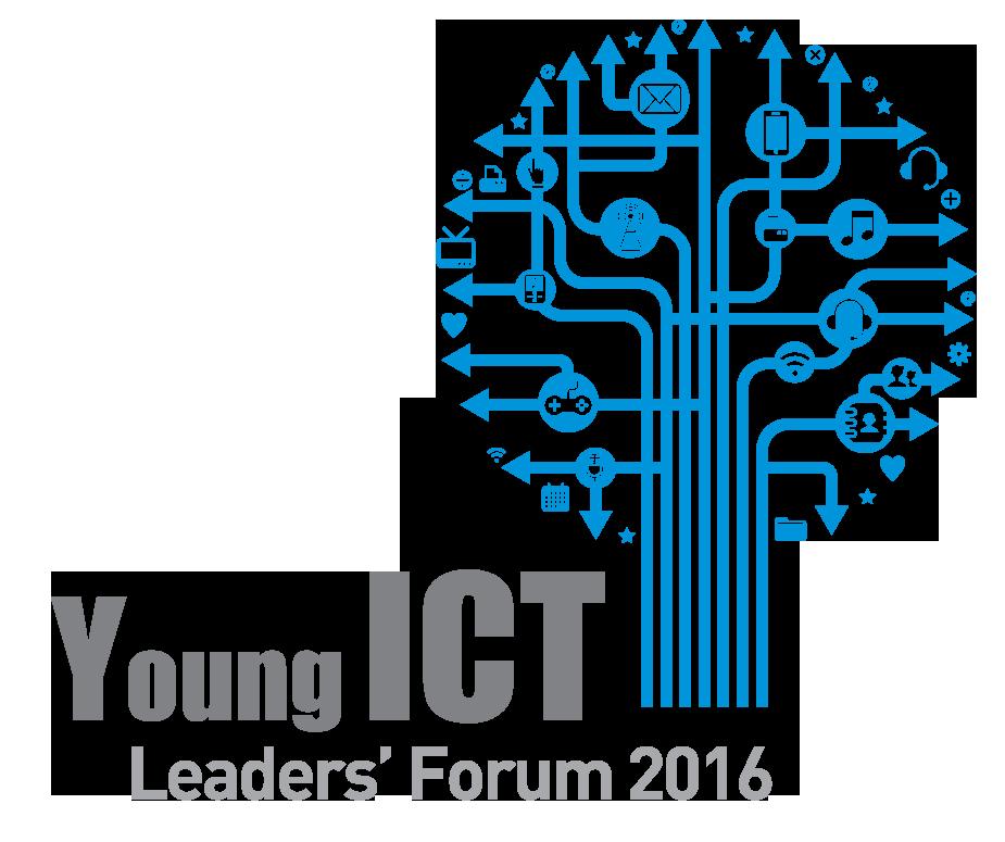 Smart City Challenge >> The 3rd Young ICT Leaders' Forum & Busan Global Smart Cities Challenge