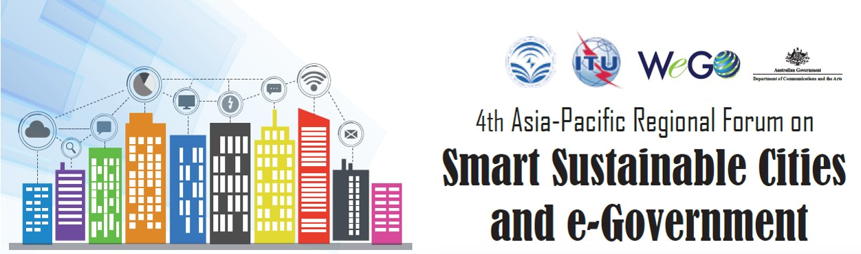 Smart CIty Picture 1.jpg