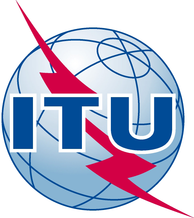 2011-ITU-logo-official.png
