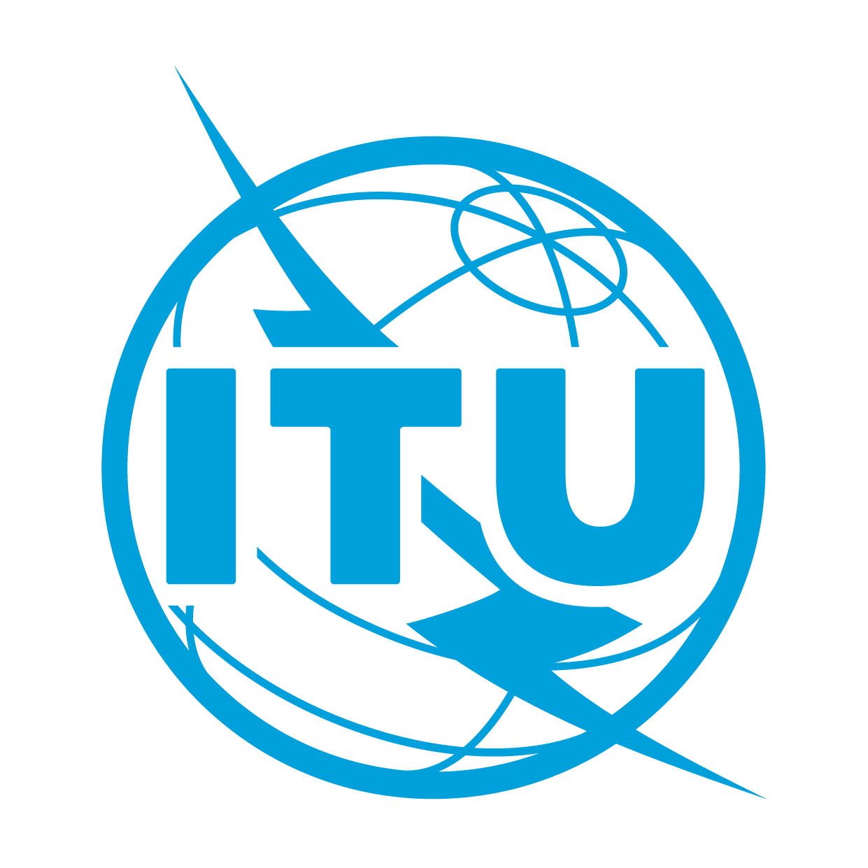 ITU official logo-blue.png