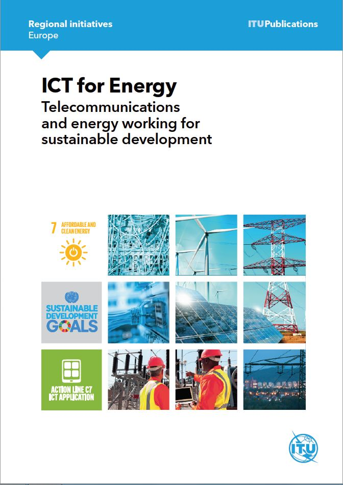 Report ICT for Energy.JPG