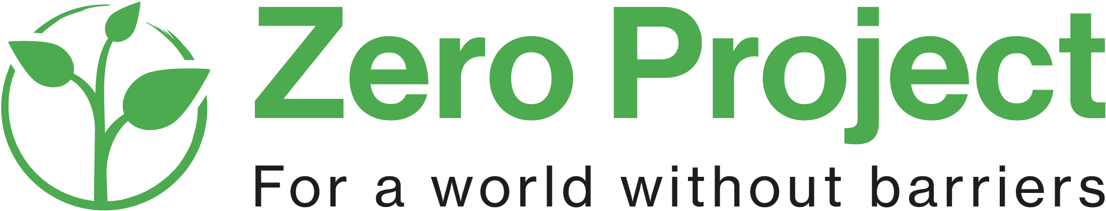 Zero_Project_Logo_RGB_Transparent.png
