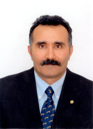 Dr Jamoussi.jpg