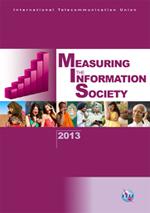 MIS Report 2013
