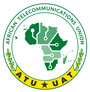 African Telecommunications Union (ATU)