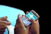 Photo Credit: ITU - V. Martin