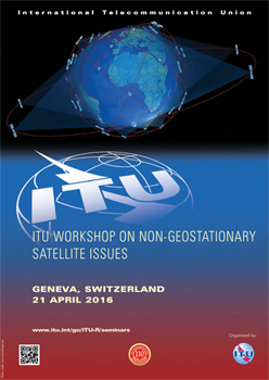 Workshop on non-geostationary 395221.png