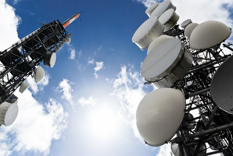 bigstock-Telecommunication-Towers-View--32373383.jpg
