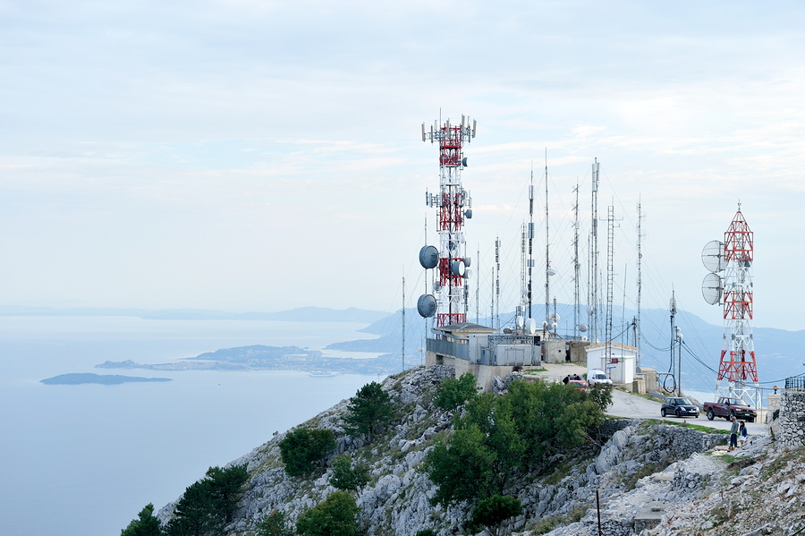 bigstock-telecommunications-towers-49421090.jpg