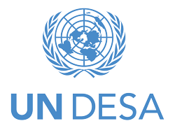 UNDESA_Format-1_Blue-250x183.png