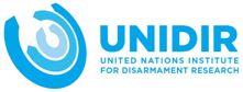 UNIDIR Logo