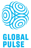 Global Pulse Logo