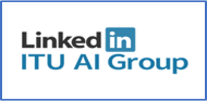 AI LinkedIn Group